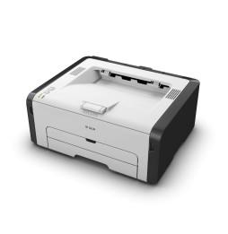 Imprimante A4 laser Monochrome Ricoh SP 201N