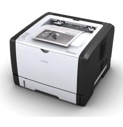 Imprimante A4 laser Monochrome Ricoh SP 311DN