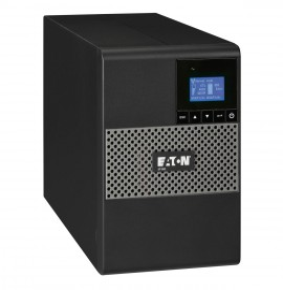 Onduleur Line-interactive Eaton 5P 650 VA (5P650I)