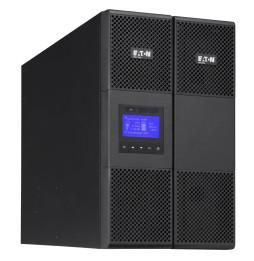 Onduleur on-line double conversion avec système PFC Eaton 9SX 11000i RT 6U