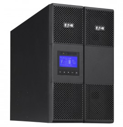 Onduleur On-line Eaton 9SX 11000i - RT 6U (9SX11KIRT)