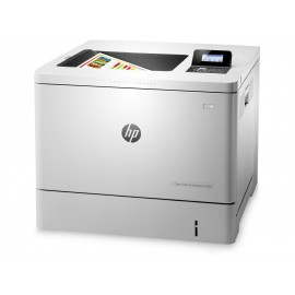 Imprimante HP Couleur LaserJet Enterprise M553n (B5L24A)