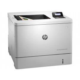 Imprimante HP Couleur LaserJet Enterprise M552dn (B5L23A)