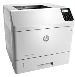 Imprimante Laser Monochrome HP LaserJet Enterprise M605n (E6B69A)