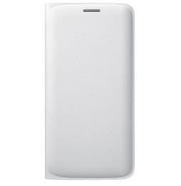 Flip Wallet Cover Galaxy S6 edge