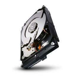 "Disque dur interne 3,5"" Seagate Constellation ES.3 HDD 7200 tr/min 128 Mo Cache"