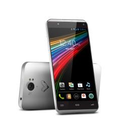 Smartphone Energy Sistem Phone Qi - Dual SIM
