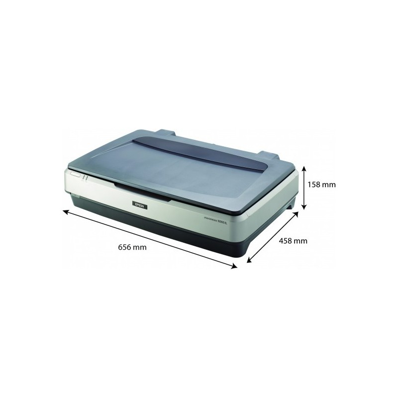 Epson Expression 1680 Scanner Driver Download