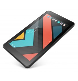 "Tablette Wi-Fi Energy Sistem 7"" NEO 2 - Quad Core"