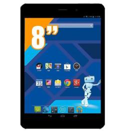 """Tablette 3G Haier G781- 8"""" Quad Core 8GB"""