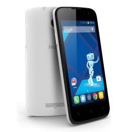 Smartphone Haier Phone W717