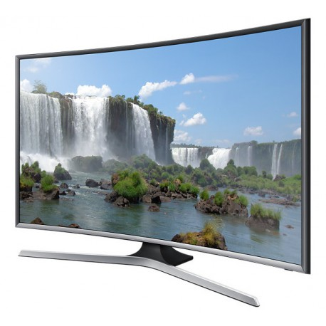 Smart TV Samsung Curved J6370 Series 6 Full HD 48""