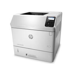 Imprimante Laser Monochrome HP LaserJet Enterprise M604dn (E6B68A)
