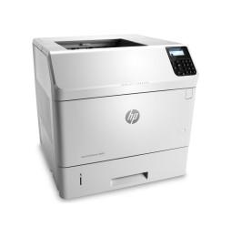 Imprimante Laser Monochrome HP LaserJet Enterprise M605dn (E6B70A)