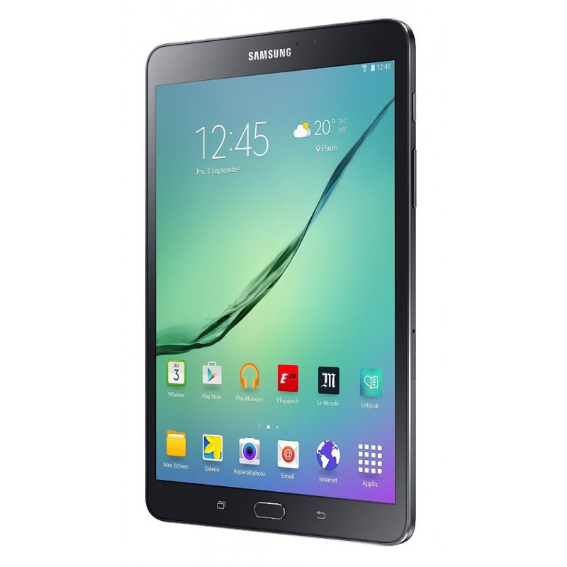 tablette tactile 4g samsung galaxy tab s2 8 maroc. Black Bedroom Furniture Sets. Home Design Ideas