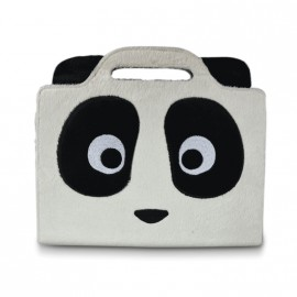 Etui de protection ANI PANDA pour tablette 9/10'' - Port Designs