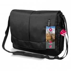 Sacoche Port Designs OXFORD Messenger 15,6'' (160062)