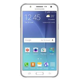 Smartphone 4G Samsung Galaxy J7 - Dual SIM