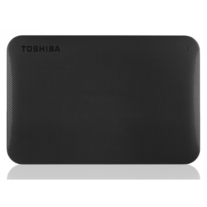 disque dur externe toshiba canvio ready 2 5 usb 3 0 noir maroc. Black Bedroom Furniture Sets. Home Design Ideas