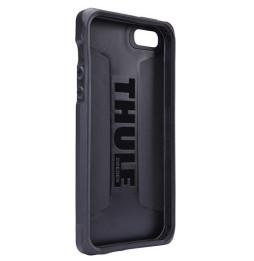 Coque Thule Atmos X3 pour iPhone 5/5s ultrafine et résistante aux chocs - Noir