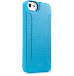 Thule Gauntlet 2.0 Étui pour iPhone 5/5s
