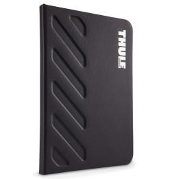 Thule Gauntlet TGSI-1082 Étui pour iPad mini