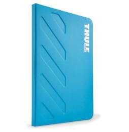 Thule Gauntlet TGSI-1095 Étui pour iPad Air