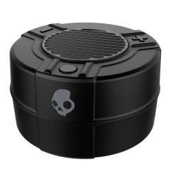Skullcandy Haut Parleurs Portable Soundmine Bluetooth Noir