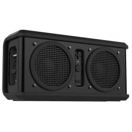 Enceinte Stéréo Bluetooth Skullcandy Air Raid - Design anti-chute