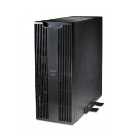 Batterie APC Smart-UPS RC 96V pour Smart-UPS SRC 3kVA - Rack 4 U