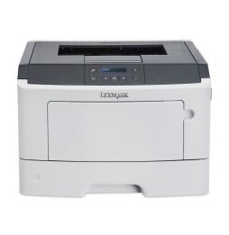 Imprimante Monochrome Laser Lexmark MS312dn