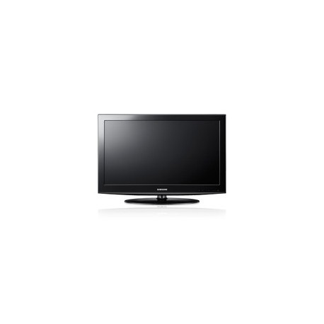 tv samsung lcd 32 pouces hd 1 usb 2 0 2 hdmi 1 dvi cmr 50 hz maroc. Black Bedroom Furniture Sets. Home Design Ideas