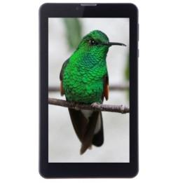 "Tablette 3G Haier 7"" Tab G700"