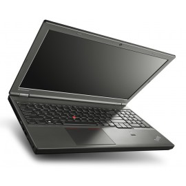 PC portable Lenovo ThinkPad T540p (20BE00DAFE)