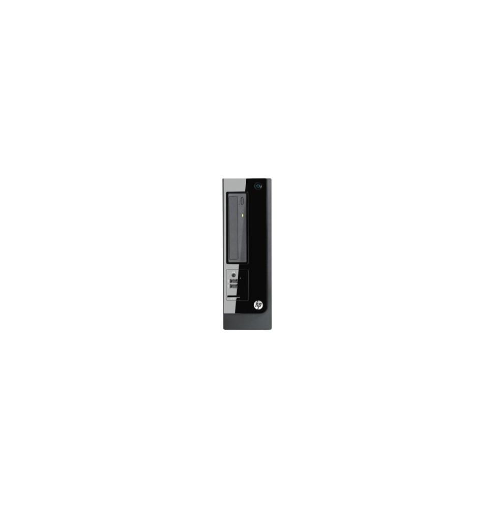 ordinateur hp compaq 6200 pro petit format maroc. Black Bedroom Furniture Sets. Home Design Ideas
