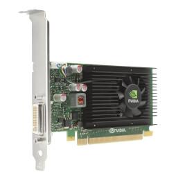 Carte graphique NVIDIA NVS 315 1 Go (E1U66AA)