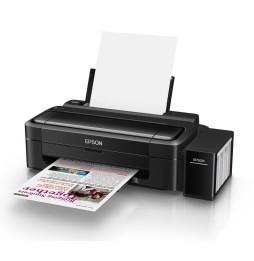 Imprimante Jet d'encre Couleur EPSON L130 (C11CE58402)