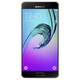 Smartphone 4G Samsung Galaxy A5 (2016)
