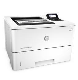 Imprimante monochrome HP LaserJet Enterprise M506dn (F2A69A)