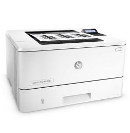 Imprimante Laser Monochrome HP LaserJet Pro M402dn (C5F94A)