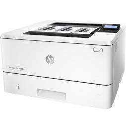 Imprimante monochrome HP LaserJet Pro M402n (C5F93A)