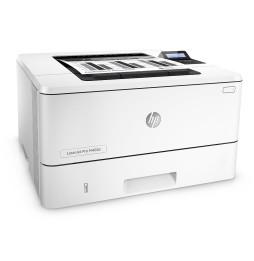 Imprimante Laser Monochrome HP LaserJet Pro M402d (C5F92A)