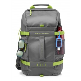 "Sac à dos HP Odyssey Backpack Sport 15,6"" (L8J89AA)"
