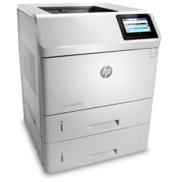 Imprimante Laser Monochrome HP LaserJet Enterprise M606x (E6B73A)
