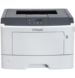 Imprimante laser monochrome Lexmark MS410d (35S0170)