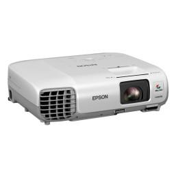 Epson EB-X27 Vidéoprojecteur portable XGA(1024 x 768) (V11H692040)