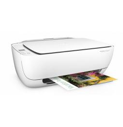 Imprimante HP Deskjet Ink Advantage 1115 (F5S21C)