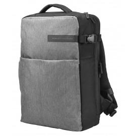 "Sac à dos HP 39.62 cm (15.6"") Signature Backpack (L6V66AA)"