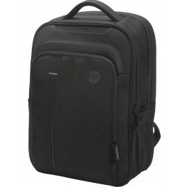 "Sac à dos HP 39.62 cm (15.6"") SMB Backpack Case (T0F84AA)"