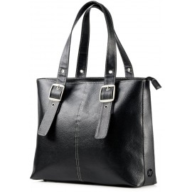 "Sac HP Ladies Carrying Case (Tote) for 15.6"" (F3W13AA)"
